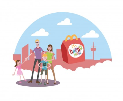 Mc Donalds_happymeal_client-11